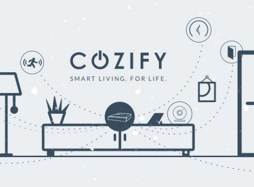 cozify_eng